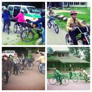 Fahrradprüfung1